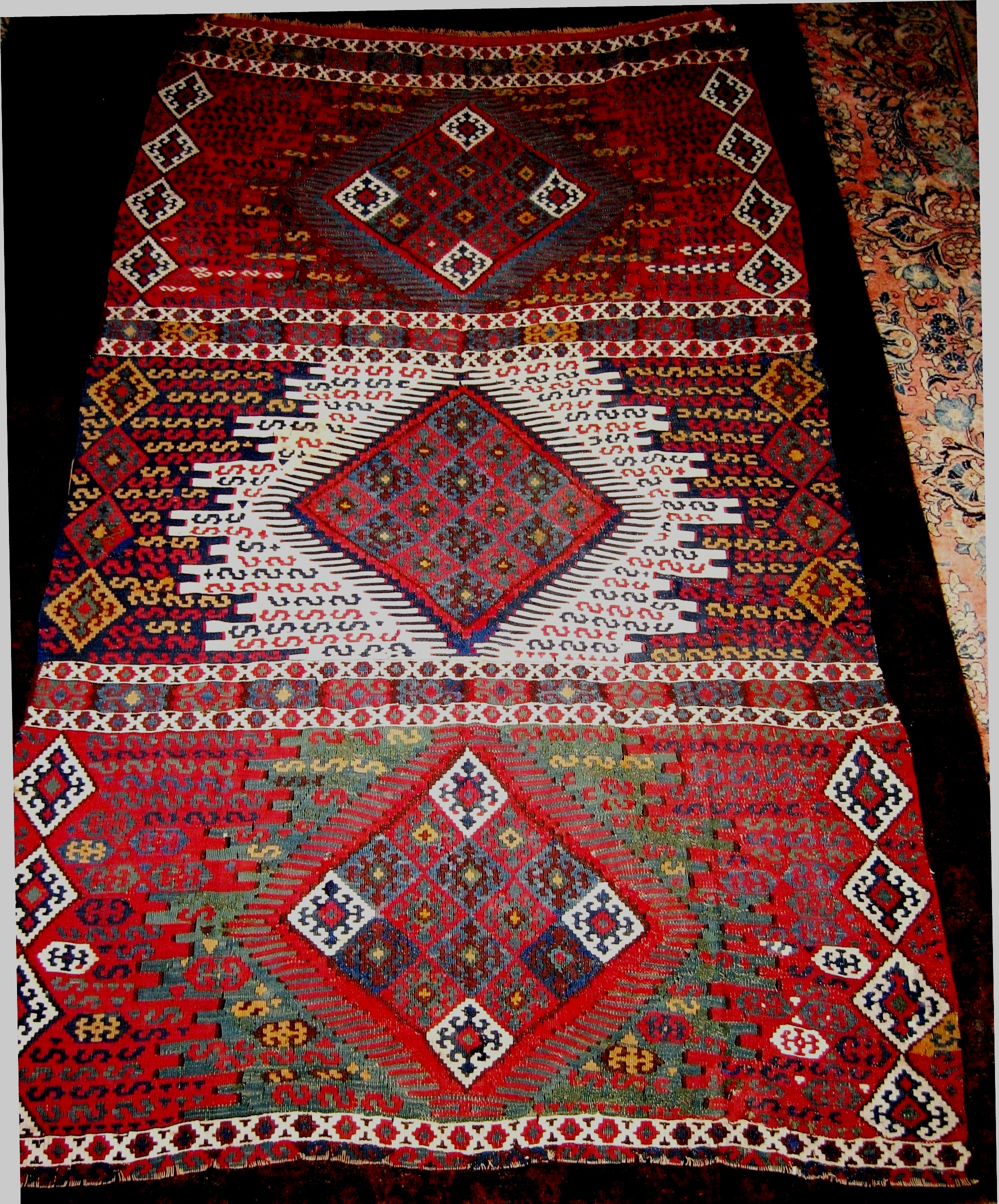oversized carpets for antique sale rugs dhurrie indian western rug oriental area amritsar